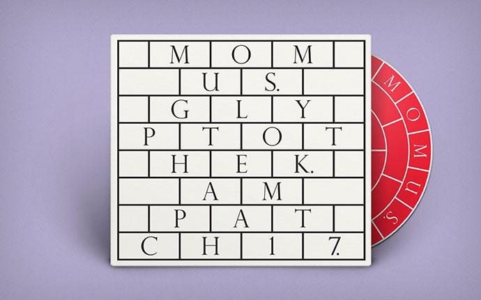 Momus: Glyptothek