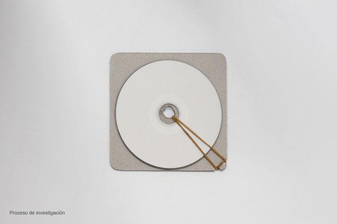 CD Rascanya