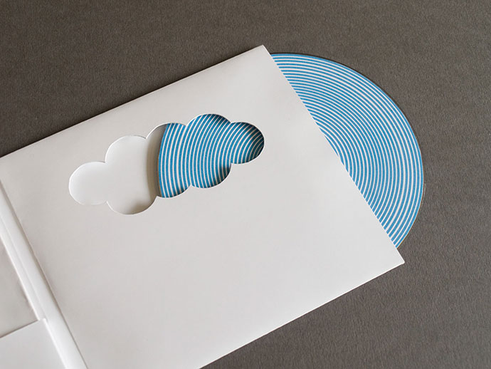 50 most awesome cd packaging cover designs web graphic design