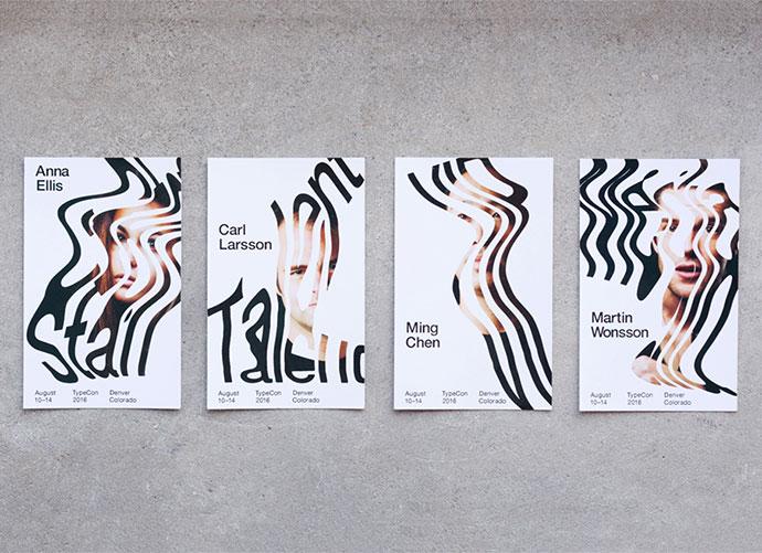 Rebranding — TypeCon