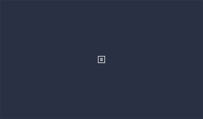 Mobile Nav Toggle Button