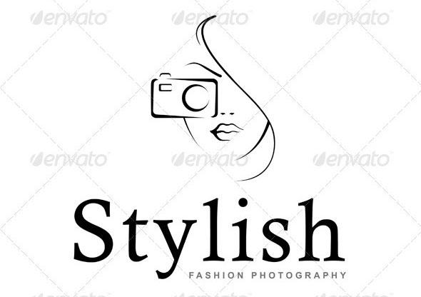 Fashion Phtography