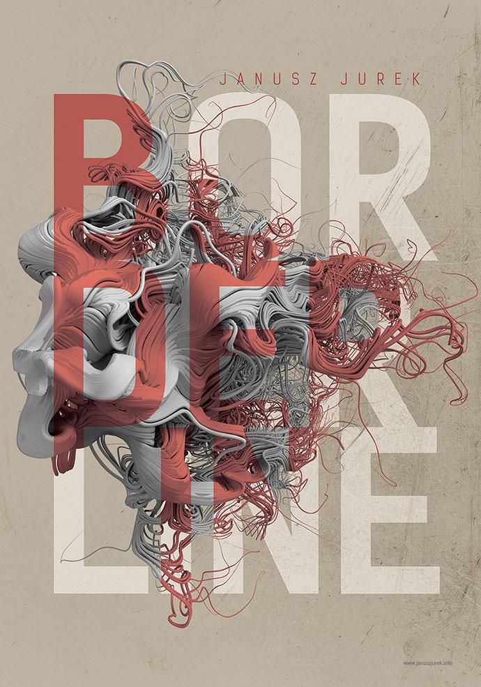 Generative / Borderline