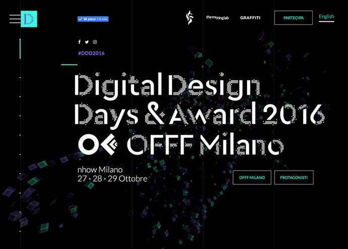Digital Design Days