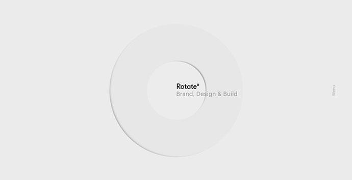 Studio Rotate