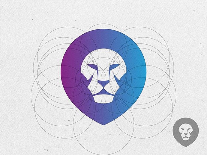 Cool Letter F Designs 50 Creative Logo Desig...