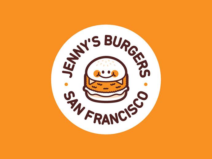 Jennys Burgers