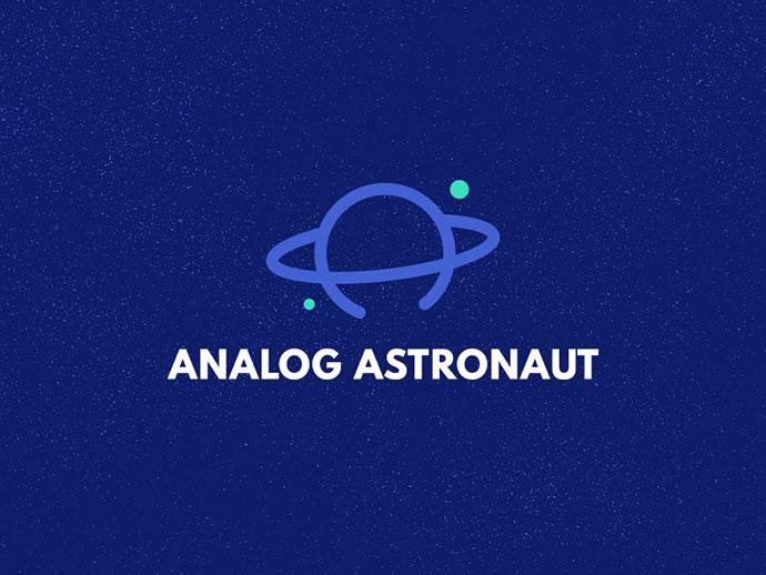 A + Planet