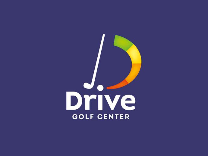 Drive Golf Center