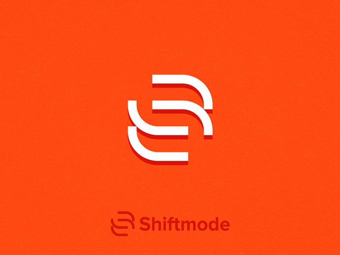 S Shiftmode