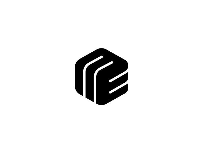 ME - Mark / Logo