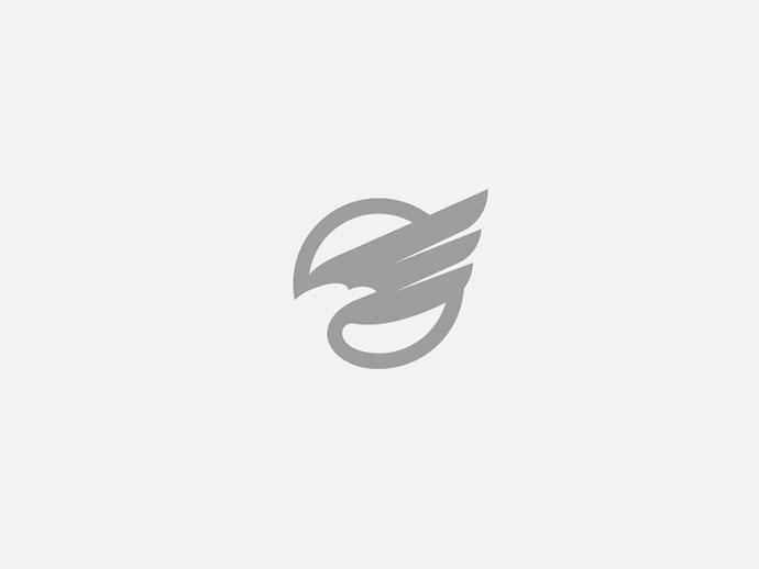 50 creative logo designs inspiration 2016  u2013 bashooka