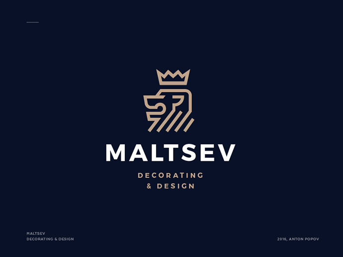Maltsev