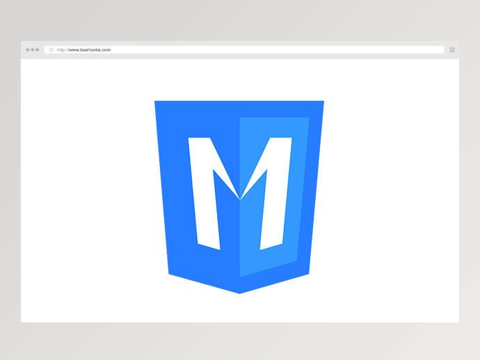 mobi css framework