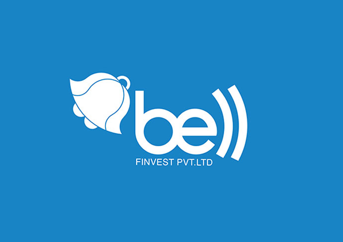 Bell Finvest