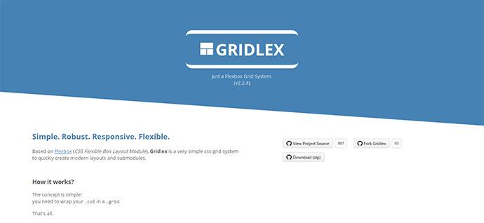 gridlex
