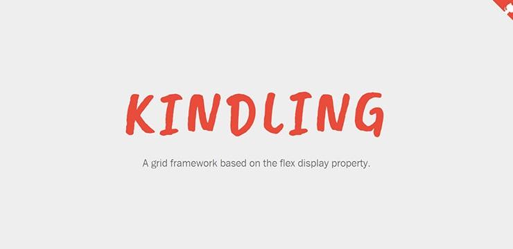 15 Best Flexbox Grid Frameworks