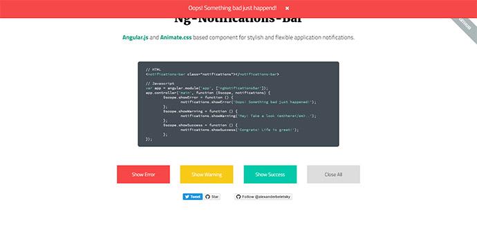ng-notifications-bar