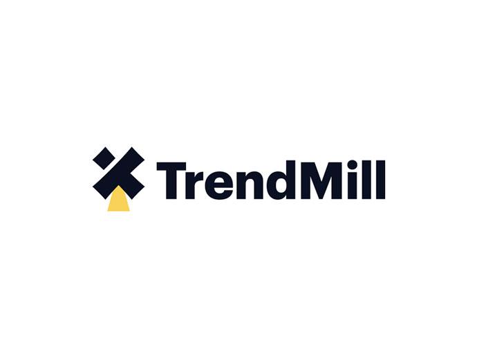 T-Mill