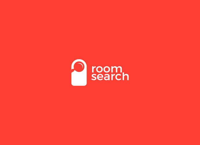 Room search