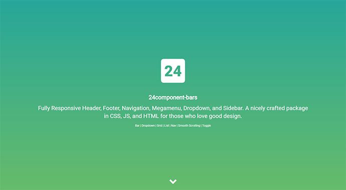 24component-bars
