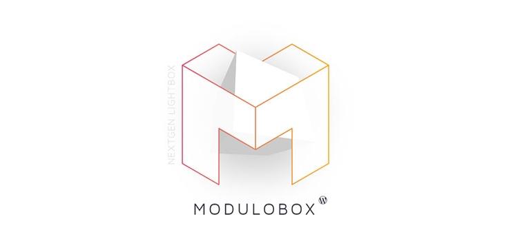 10 Best Javascript Lightbox Plugins 2017
