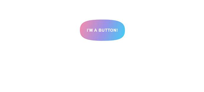 MorphSVG Button