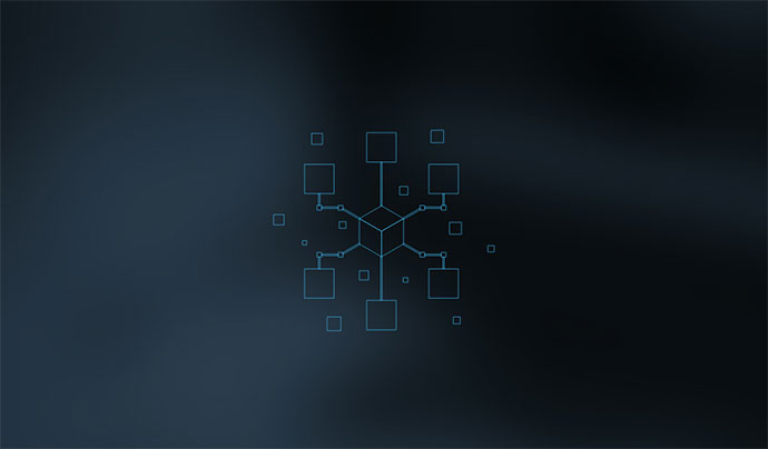 Morph complex paths