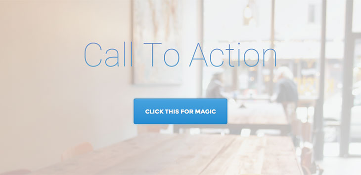 20 Cool Examples Of Animated Call-to-Action Button