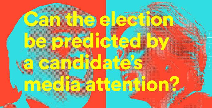 Media Election