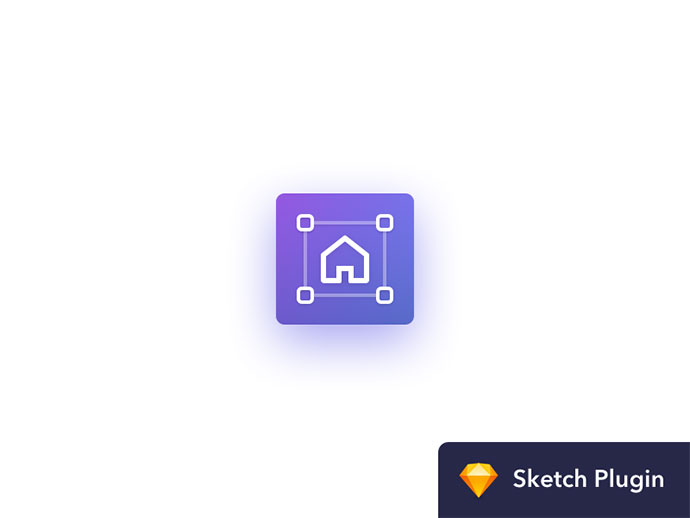 Omgicon – Sketch Plugin