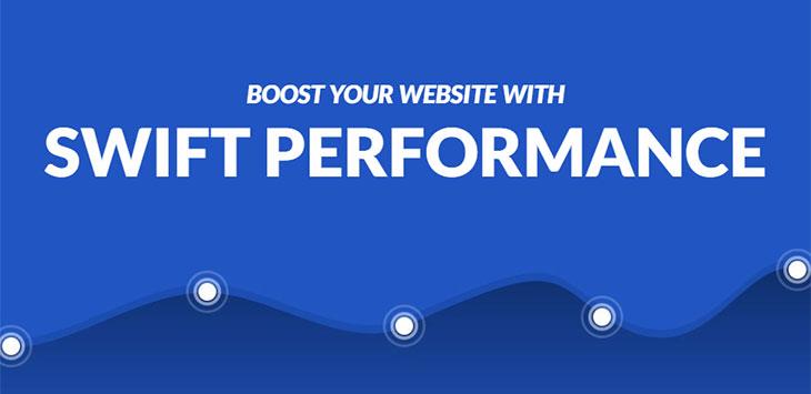 30 WordPress Plugins To Enhance Web UX & UI