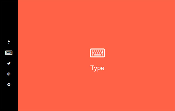 25 Creative CSS Page Transition Examples – Bashooka
