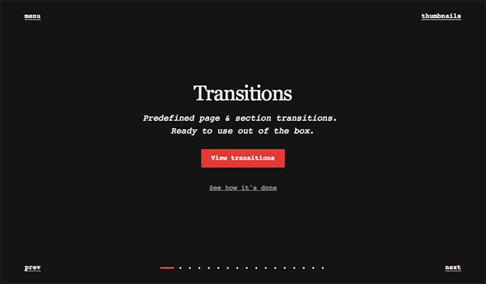 folio.transitions