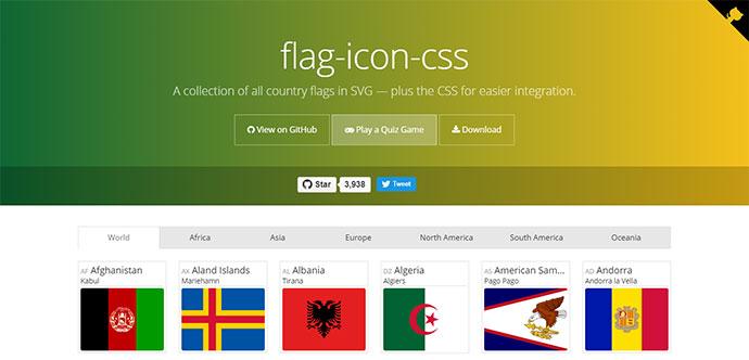 flag-icon-css