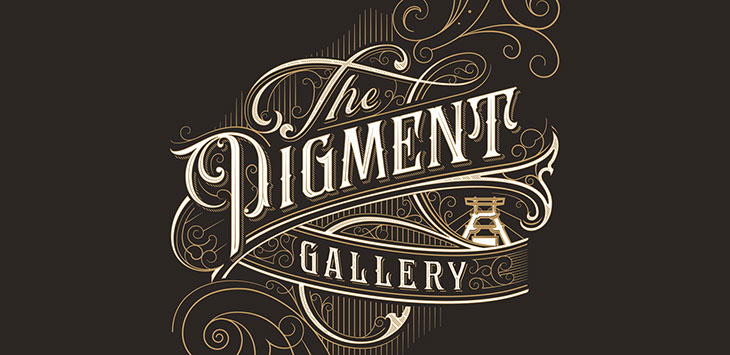 40 Inspiring Typography Designs 2017