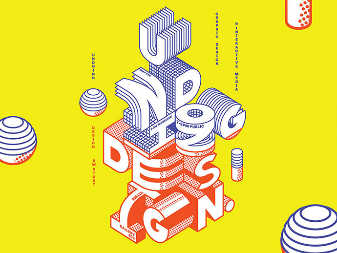 Undoing Design