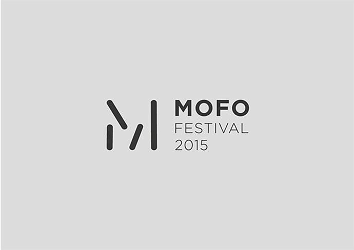 MOFO Festival
