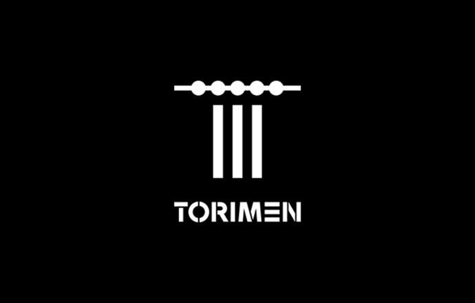 Torimen