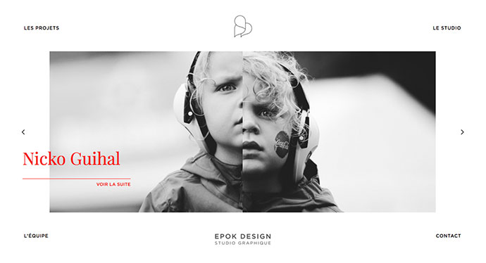 Epok Design