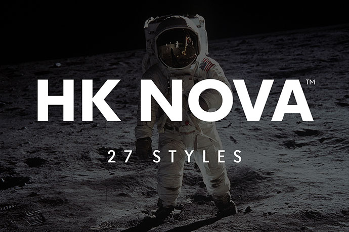 HK Nova