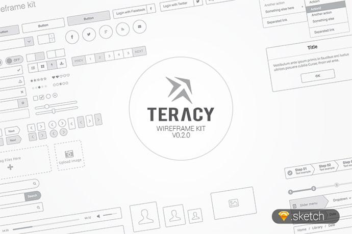 Teracy