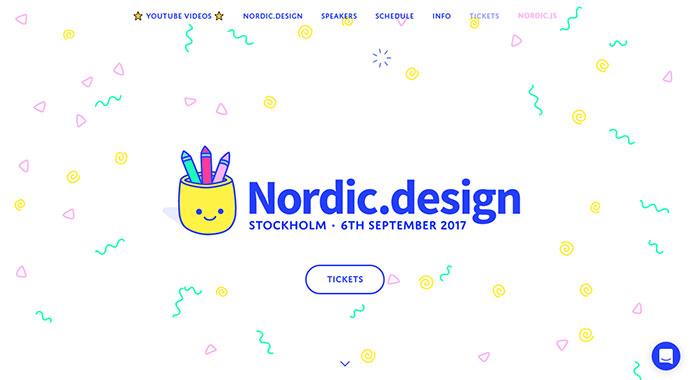 Nordic.design