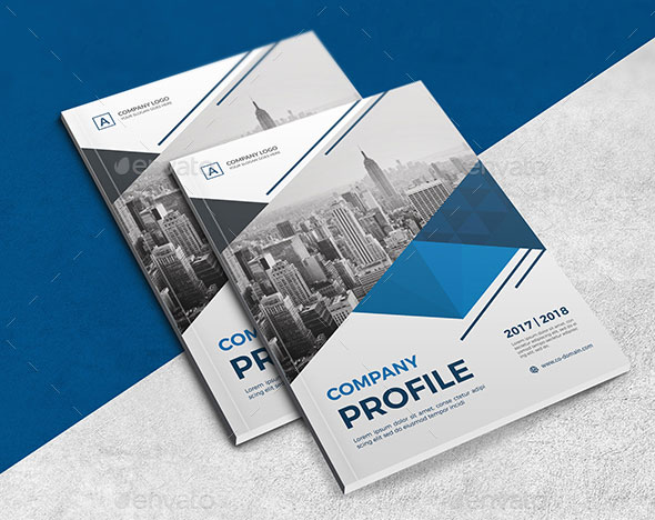 40 Best Brochure Design Templates 2018 Web Amp Graphic