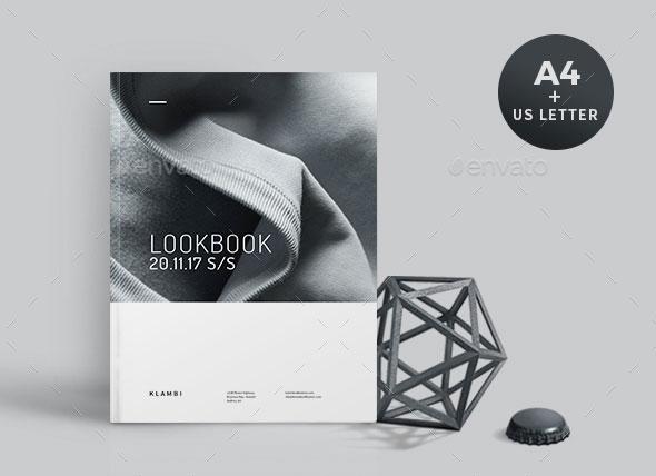 40 Best Brochure Design Templates 2018 Web Graphic Design Bashooka