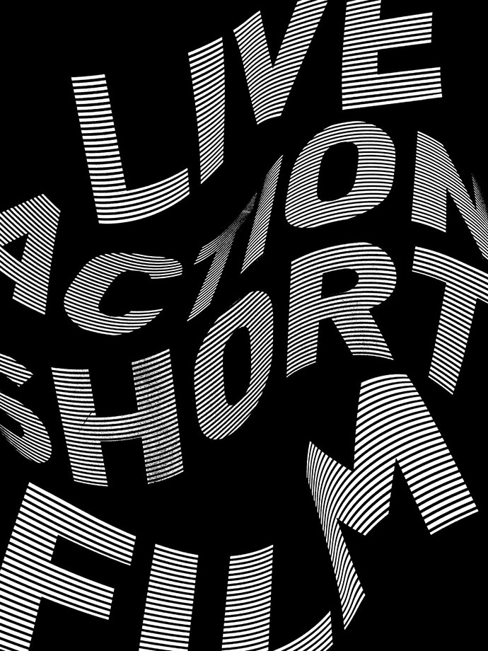 The Oscars - Short Film posters