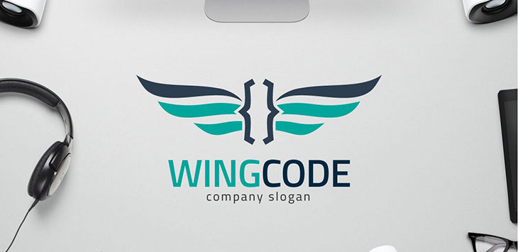 Wing Code