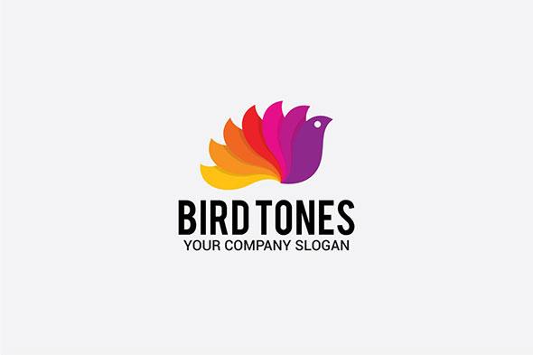 bird tones