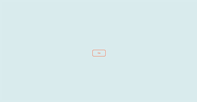 Button with Built-in Loading Indicator -JS and SCSS