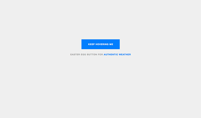 25 CSS Button Animation Examples 2018 – Bashooka